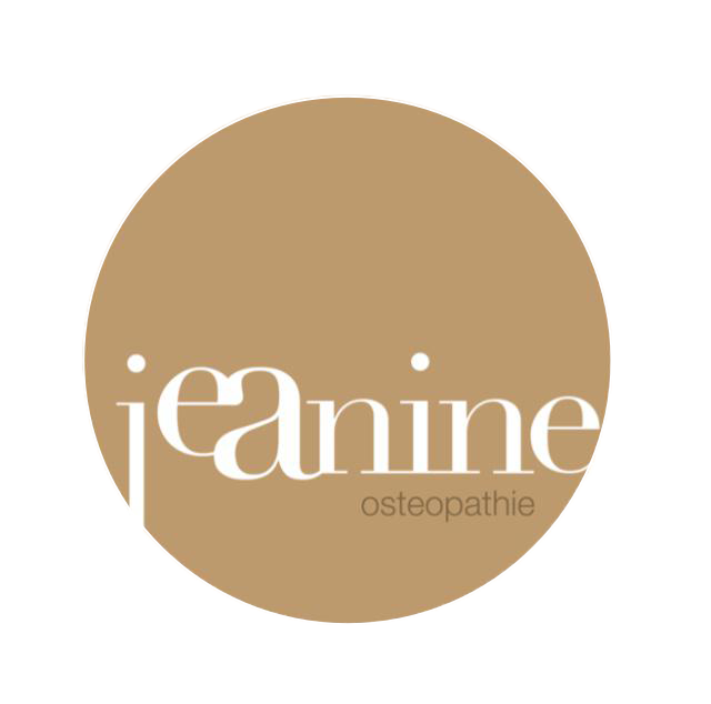 Jeanine Koning